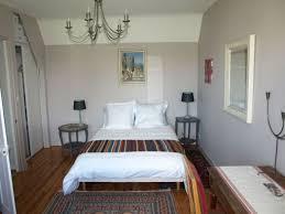 chambre d hotes ploumanach location de vacances 22g120896 pour 6 personnes à ploumanac h dans