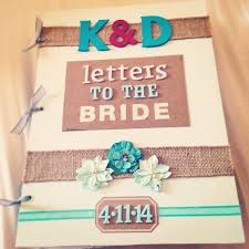best wedding present the 25 best best friend wedding presents ideas on