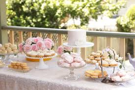 tea party table and chairs top 35 summer wedding table décor ideas to impress your guests