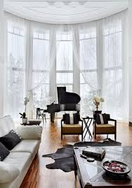 home n decor interior design luxurious house design by architects black and white