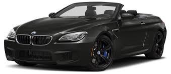 bmw m6 2 door in los angeles ca for sale used cars on