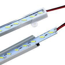 cheap under cabinet lighting online get cheap undercabinet lighting aliexpress com alibaba group