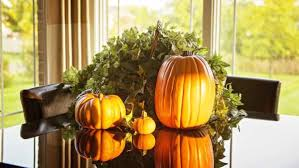 thanksgiving traditions new home tips for