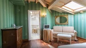 prix chambre canile hotel villa bosco catane 4 italie de 150 hotelmix