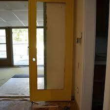 Barn Door Photos Diy Barn Door Style Doors With A Twist Hometalk
