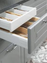Two Drawer Filing Cabinet Ikea Yes Drawers Vs Cupboards For Organization And Easy To Get Things
