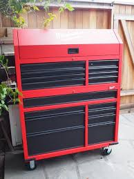 tool chest and cabinet set 310 best 工具箱 images on pinterest tools hand tools and storage