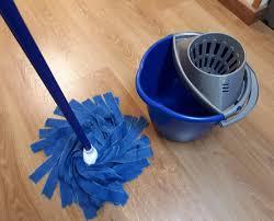 mocio pavimenti mocio professionale quale scegliere per la pulizia dei pavimenti