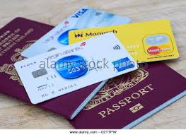 mastercard prepaid debit card prepaid debit card euros cheap clash of clans accounts for sale