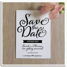 Best Save The Dates Card Design Ideas Unbelievable 10 Save The Date Ecards Best Free