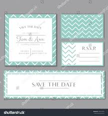Guest Invitation Card Mint Colored Wedding Invitations Ideas Best 25 Peach Wedding