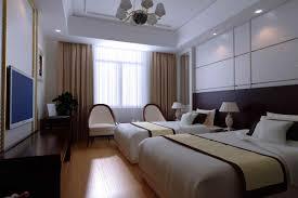 5 star hotel bedroom design amazing bedroom modern