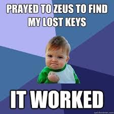 Lost Keys Meme - lost keys meme the best key 2018