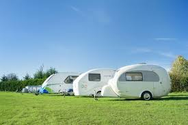 Small Caravan by Join The Compact Caravan Club With These Tiny Tourers Advice