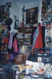 1990s bedroom ninety9 notes 1990s bedroom