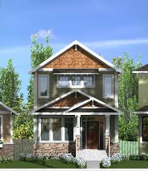 narrow lot house designs 2 story house plans on narrow lots luxury awe inspiring narrow lot