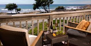 hotels in cambria ca fogcatcher inn official site moonstone