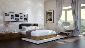 Bay Window Treatments For Bedroom - fascinating bedroom window treatments inspiration home designs