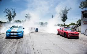 2012 vs 2013 camaro 2012 chevrolet camaro zl1 vs 2013 ford shelby gt500 at the
