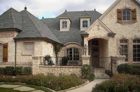 french country estate french country estate with courtyard 36180tx architectural