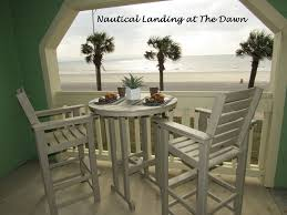 the best location at the dawn amazing homeaway galveston