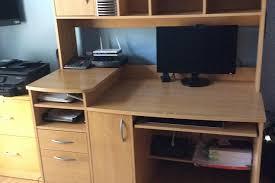 bureau d ordinateur à vendre meuble d ordinateur à vendre outaouais