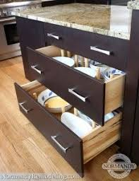 kitchen island drawers we how functional this island is there s drawers for storage