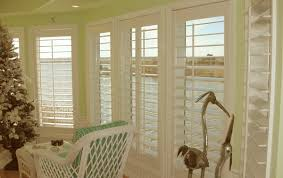 Best Price On Window Blinds Blinds And Shutters Shades U0026 Blinds Winchester Va Phone