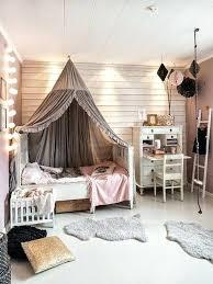 decoration chambre fille pas cher deco chambre bebe garcon pas cher fondatorii info