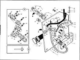 ez go textron wiring diagram what is a wiring harness