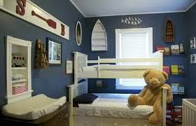 boys bedroom paint ideas amusing boys bedroom colour ideas home