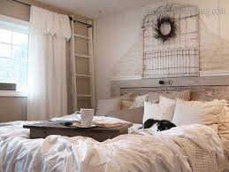 Artistic Bedroom Ideas Artistic Bedrooms Rooms White Bedroom Romantic Decor Artsy