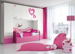 bedroom master bedroom designs new bedroom decorating ideas cute