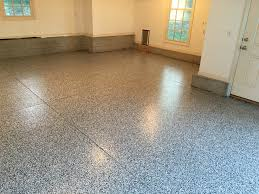 amazing garage floors epoxy garage floor system dealer network