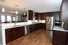 birch wood kitchen cabinets cabinets kitchen bath kitchen cabinets bath cabinets