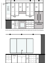 average height of kitchen cabinets average refrigerator height standard kitchen cabinet size chart