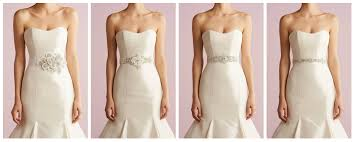 wedding dress alterations wedding dress alterations wedding dresses