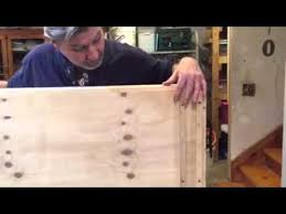 diy dog grooming table dog grooming table going to make this asap i need to make it on a
