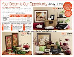 celebrating home interior best celebrating home designer gallery decoration design ideas