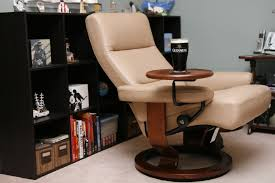 Leather Poang Chair Listening Chairs What Do You Have General Forum Computer