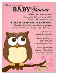 baby shower wording baby shower invite wording that definitely gives adorable and