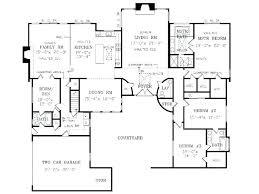 blueprints to build a house houses blueprint house blueprint free vector house
