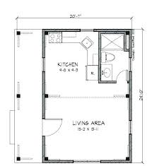 free cabin floor plans simple cabin plans guesthouse log cabin plans simple cabin plans