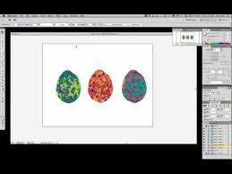 converting rgb to cmyk color in illustrator youtube