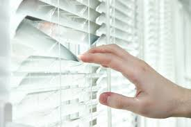 Window Blind Repairs Repairs Reno Blinds U0026 Repair