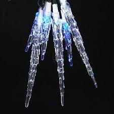16 best icicle lights images on icicle lights