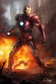 civil war artowork iron man wallpapers hd wallpapers hd