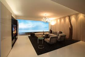Luxury Livingrooms Most Luxurious Living Rooms Cool Living Room Home Inspiration
