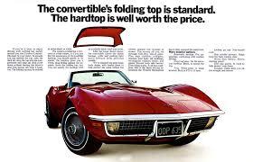 1972 corvette stingray price 1972 corvette specs colors facts history and performance
