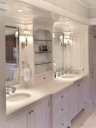 Traditional Bathroom Lighting Fixtures Amusing Traditional Bathroom Lighting Fixtures Pictures Best